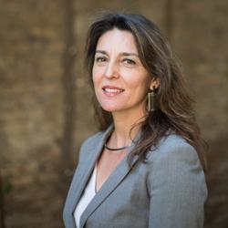 Paulette Landon Carrillo