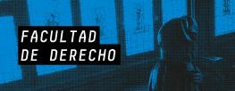 Brochure Derecho