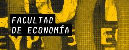 Brochure Facultad de Economía