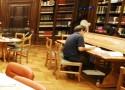 biblioteca 312