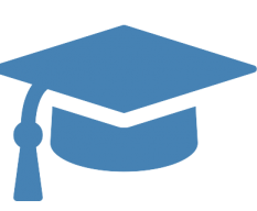 fa-graduation-cap