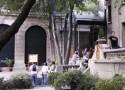 uah_galeria-carreras-5