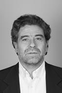 Eduardo Silva Arévalo S.J.