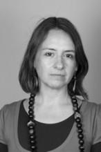 Francisca Marquez