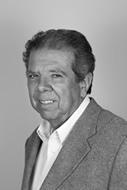 Juan Eduardo Garcia Huidobro