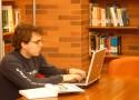 biblioteca 24