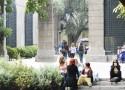 patio-arcos-3
