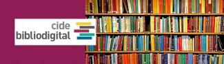 Universidad Alberto Hurtado lanza Bibliodigital