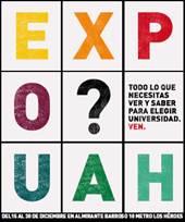 EXPO UAH
