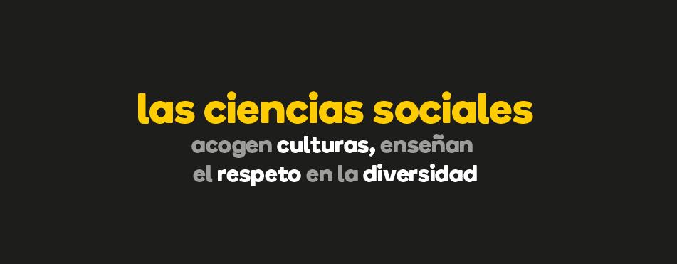 cienciassociales