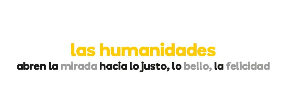 lashumanidades