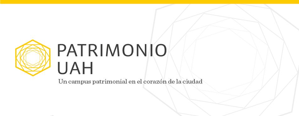 banners_Patrimonio-Admision-02