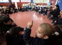 Seminario_Reforma_Educacion_Parvularia_2015-550x350