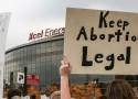 aborto etica