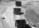 camioncitos_2