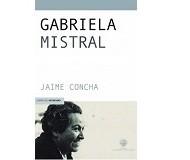 Gabriela Mistral Ediciones UAH