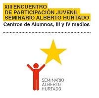 Jornada preparatoria Seminario Alberto Hurtado