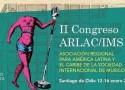 Congreso ARLAC