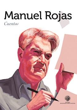 Presentación del libro Cuentos de Manuel Rojas