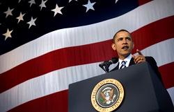"""Taller de Coyuntura Internacional """"Estados Unidos y América Latina: el legado del gobierno de Obama"""""""