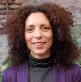 Doctora en Sociología de la Educación, University of London, académica de la Facultad de Educación de la UAH.