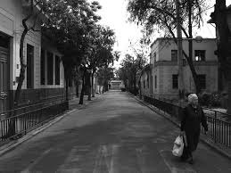 Barrio Huemul 2