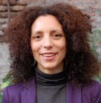 Alejandra Falabella  columna