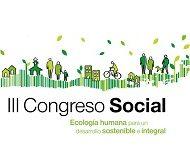 III Congreso social