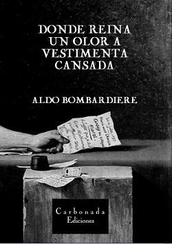 Libro Carbonada
