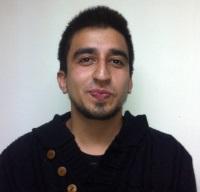Franco Toledo, Coordinador Académico del Preuniversitario UAH.