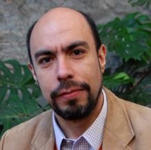 Roberto Vidal