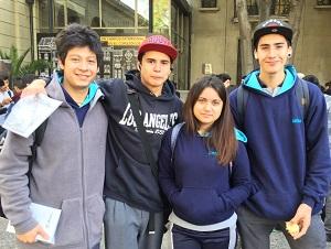 alumnos-pace