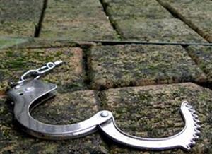 """2ª Jornada de Derecho Penal: """"Sobre el estado actual de la teoría del delito"""" imputación objetiva – dogmática de la omisión – análisis del hecho punible – culpabilidad"""