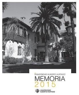 portada-memoria-2015