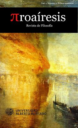 portada-revista-filosofia-web