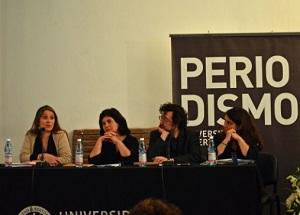 seminario-periodismo