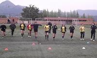 futbolito-femenino