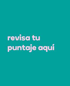 puntaje-b