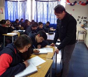 """Seminario """"Trayectorias educativo-laborales: evidencias de la investigación y orientación para las políticas sociales"""""""