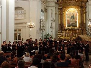 concierto-iglesia-san-ignacio