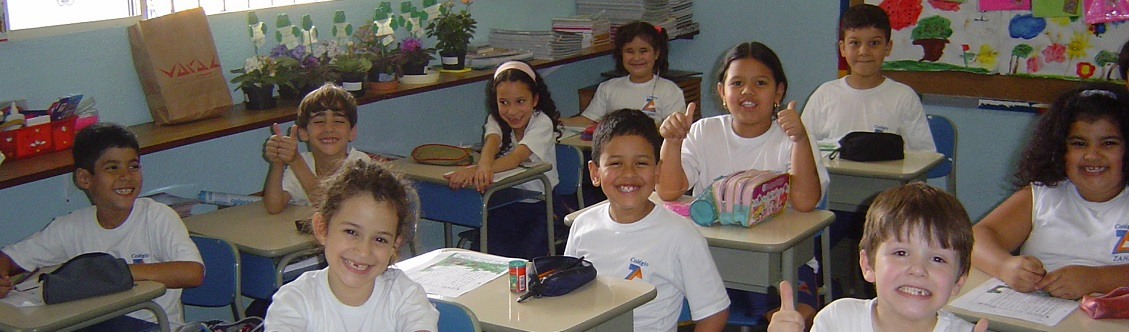 Qué es la inclusión escolar: distintas perspectivas en debate
