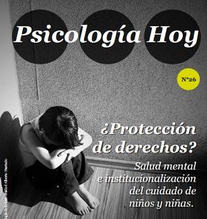 psicologiahoy