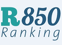 Jornada Informativa para postulantes a cupo Ranking 850