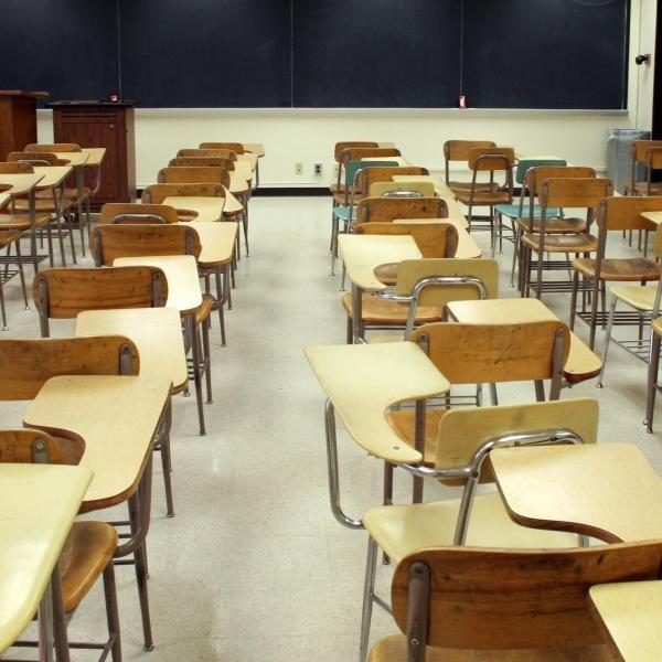 La vocación: el gran ausente de la PSU