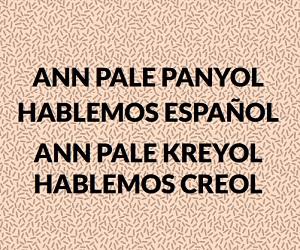 creol