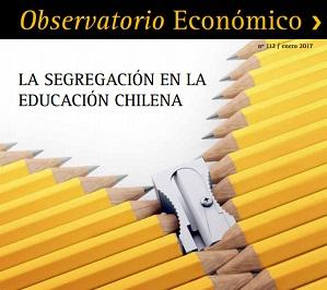 observatorioeconomico112