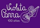 violetaparra