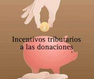 incentivos-tributarios