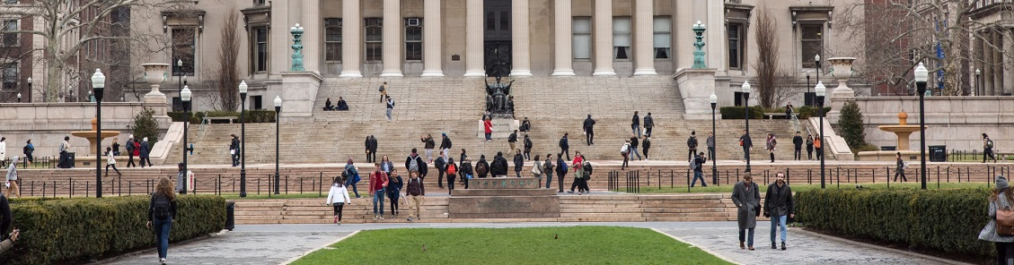 Postula a las Becas Iberoamérica para estudiantes e investigadores