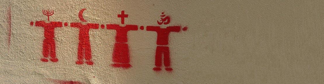 Religión y secularización en tiempos modernos